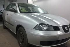 12032012733-seat-plata-w1200_02