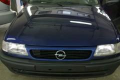 20012012108-opel-azul-w1200_03