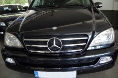 mercedes-ml-400-carrocerias-larrea-despues