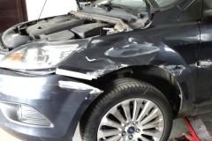 reparacion-carroceria-coche-ford-antes-carrocerias-larrea