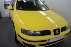 seat-leon-2003-pintado-carrocerias-larrea-zaldibar