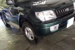 27092012978-todoterreno-03-w1200