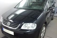 29062012870-vw-touran-03-w1200