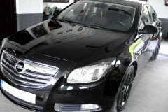 opel_insignia_carrocerias_larrea_pintura_coche